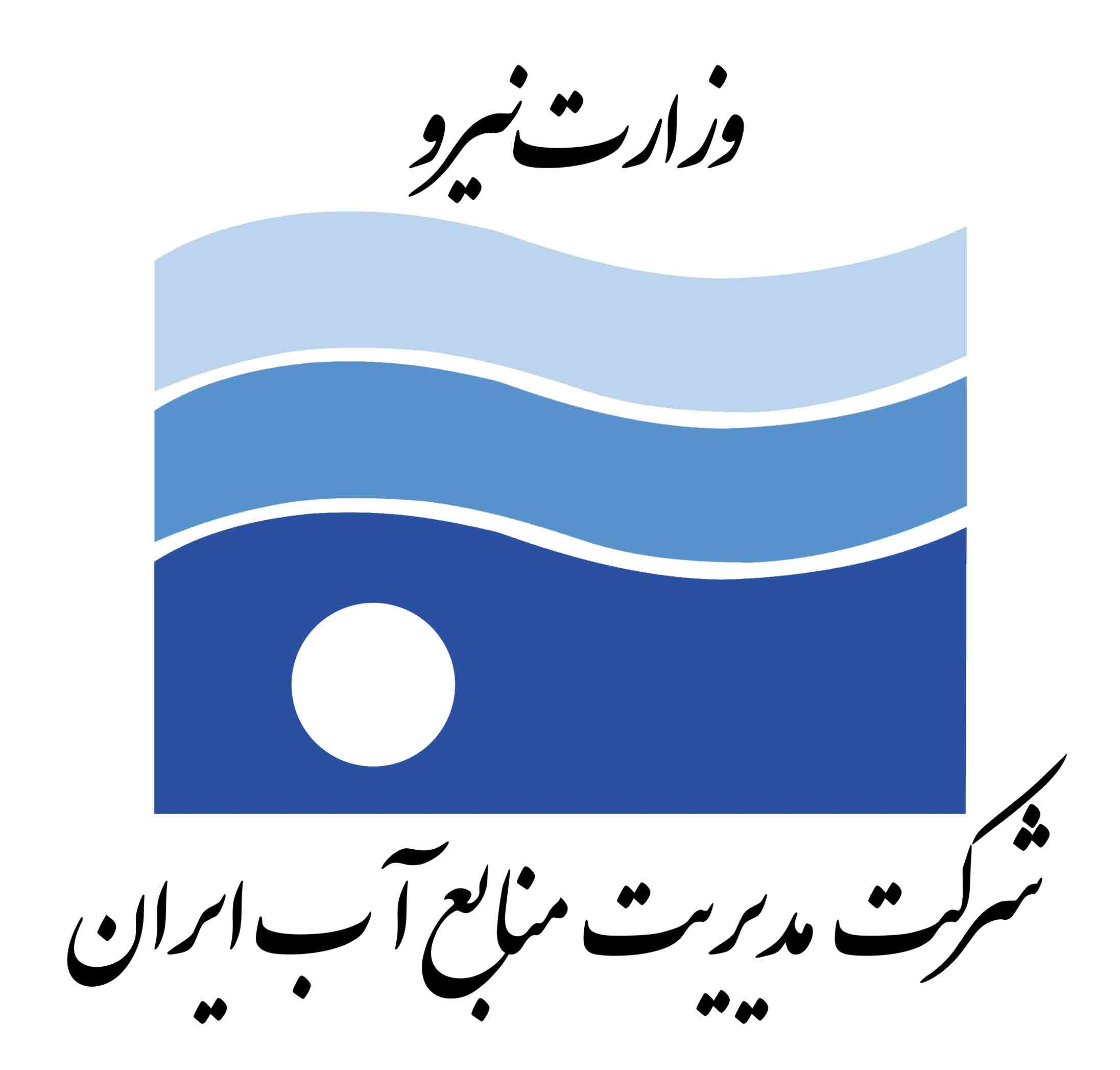 Iran Water Resources Management Company