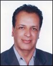 Dr. Karamoz