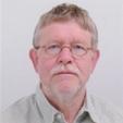 Professor Henny van Lanen